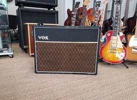 Vox AC30 6/TB (34394)