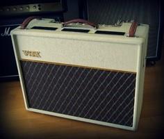 Vox AC30H2 (5745)