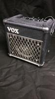 Vox DA5 Front