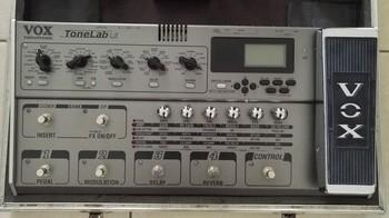Vox Tonelab LE (11228)