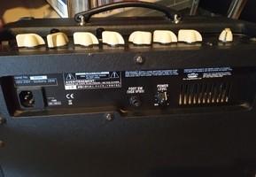 Vox VT15 (58380)