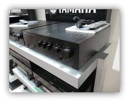 yamaha as 1000 prix audiovideopassion.fr.JPG