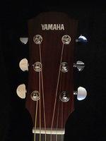 Yamaha A3R