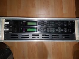 Yamaha D 1030 (5826)