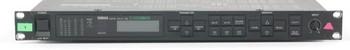 Yamaha D 1030 (13722)