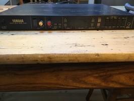Korg SDD-2000 (97796)