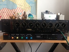 Yamaha E1010 (29599)
