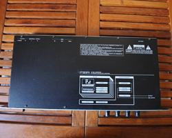 Yamaha FS1R