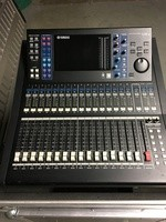 Yamaha LS9-16 (15559)