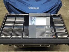 Yamaha M7CL-48 (1265)
