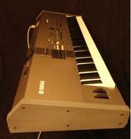 Yamaha MOTIF 8 (62448)