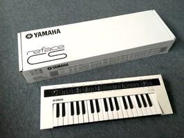 Yamaha Reface CS (92437)