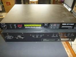 Yamaha SPX990 (63863)