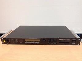 Yamaha SPX990 (92459)