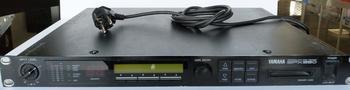 SPX 900 AV