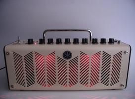 Yamaha THR10