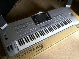 Product Classified Ads - Audio & music gear