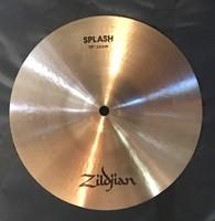Zildjian Avedis Splash 10