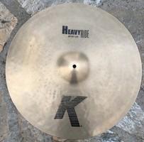 KHeavyRide1