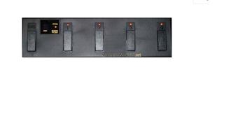 Zoom Fire 7010 (39005)