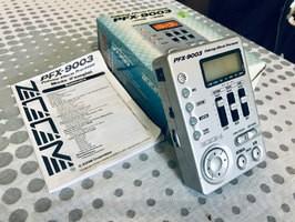 Zoom PFX-9003 (63668)
