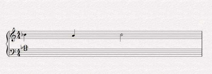 L'harmonie musicale