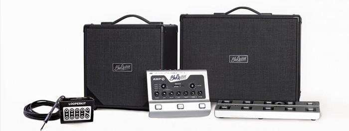 bluguitar amp1 complete system 01 930x350