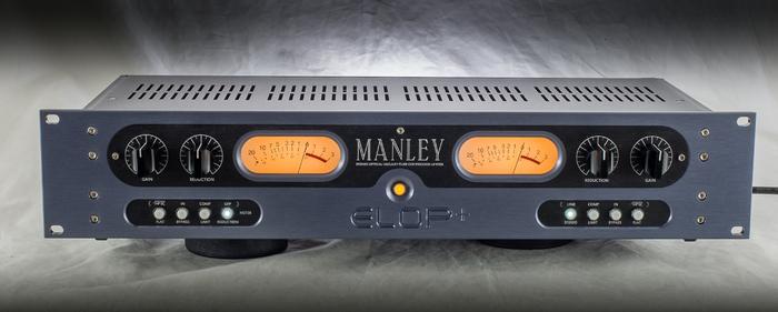 Manley Labs ELOP+ : elop+