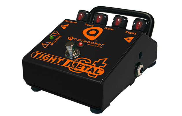 Amptweaker TightMetal ST : TightMetalST