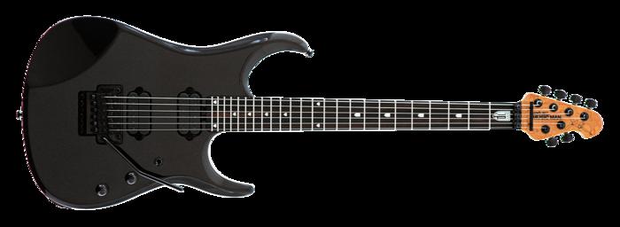 instrument 60
