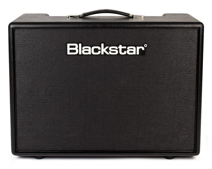 Blackstar Amplification Artist 30 : artist 30 front view large