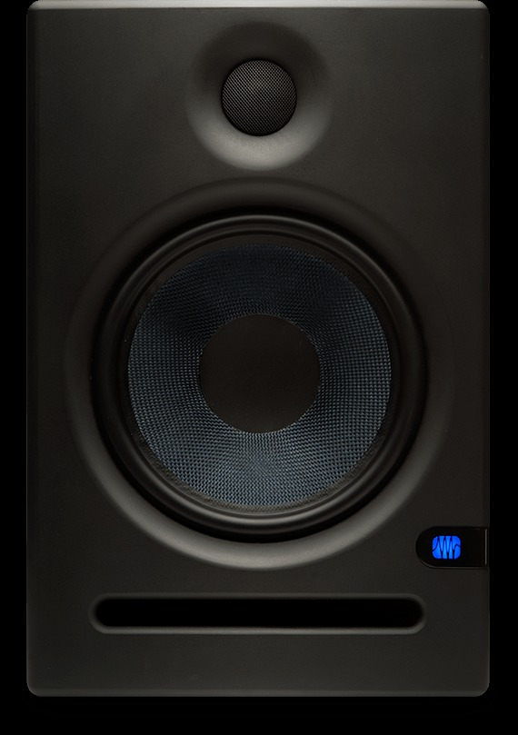 tc electronic m350 image 1345352 audiofanzine. Black Bedroom Furniture Sets. Home Design Ideas
