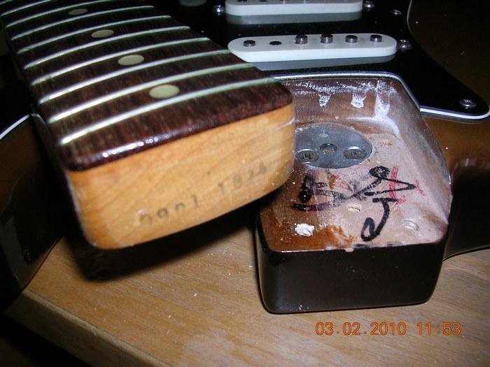 bbe 482i sonic maximizer manual