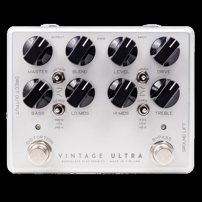 VD Ultra 2048x2048