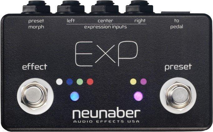 EXP TopView 150ppi 1024x1024