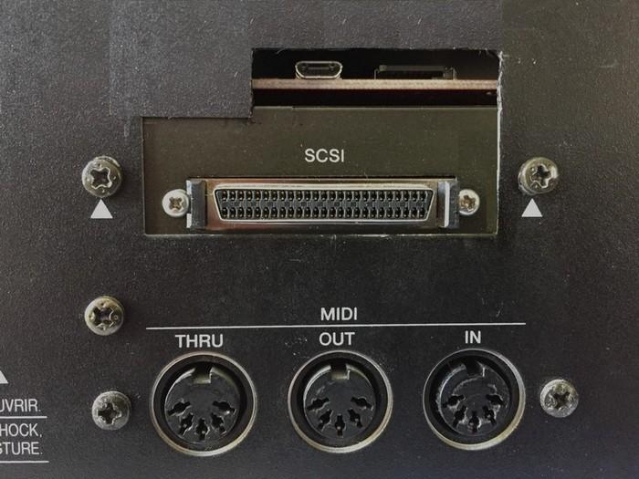 06 ASIB1 + SCSI2SD Rear Panel