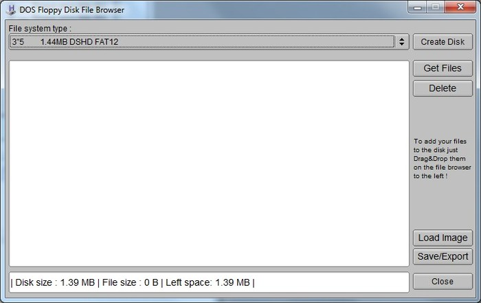 07 File Browser