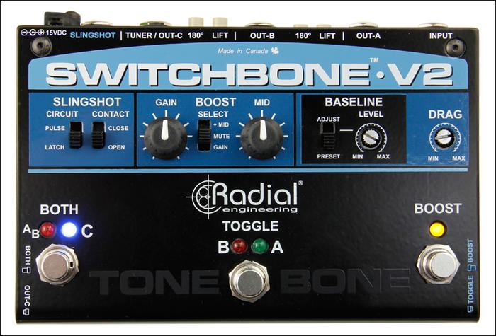 Switchbone V2 top lrg