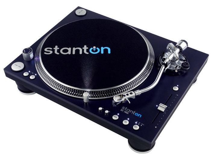 Zoom R8 DJ EANOV SCHOOL images