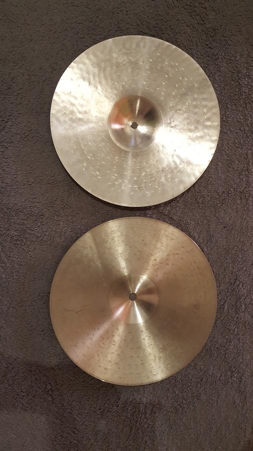 XLN Audio Addictive Drums 2: Custom soupedemétal images