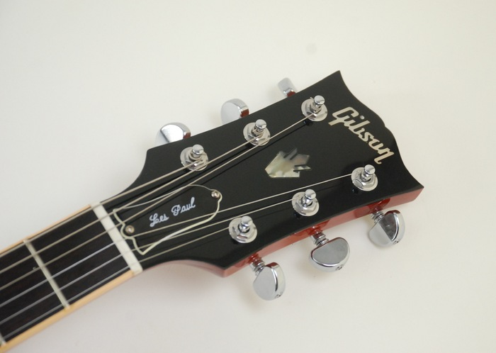 T-Rex Engineering Mudhoney II www.bassNguitar.fr images