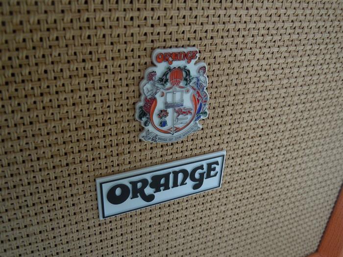 Korg G3 fabelec91 images