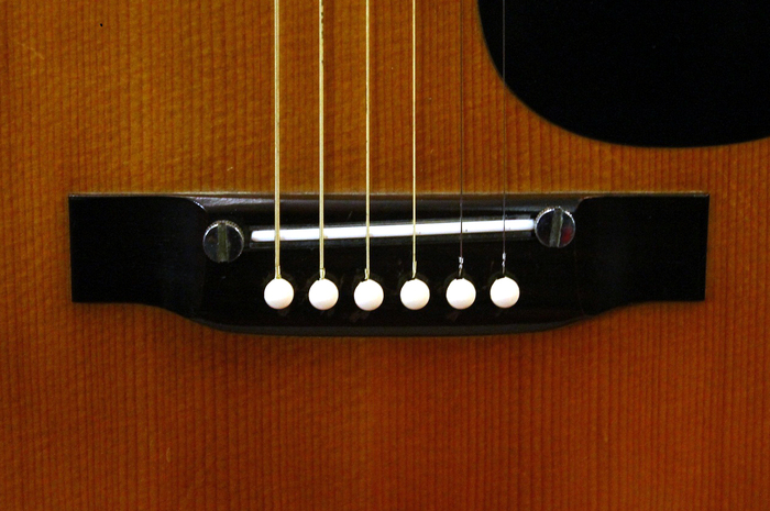 Classic Audio Products of Illinois VP312 guitare24.fr images
