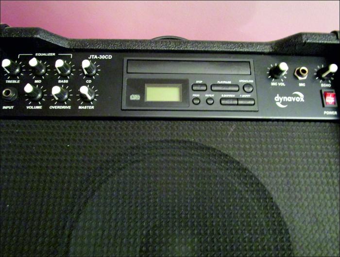 Yamaha MOTIF XS6 jctc images