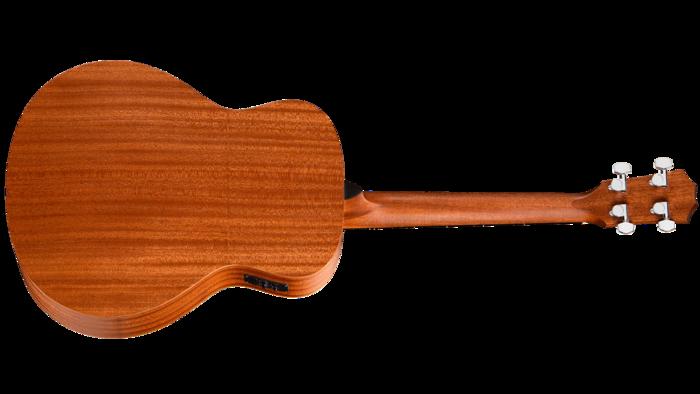 Taylor GS Mini e Bass bk 2017