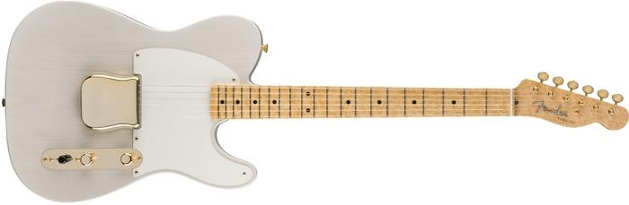 Fender Michael Stevens Founders Design Esquire : FOUNDERS DESIGN ESQUIRE MS
