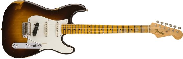 """Fender Gene Baker Founders Design """"Stelecaster"""" : FOUNDERS DESIGN TELECASTER GB"""