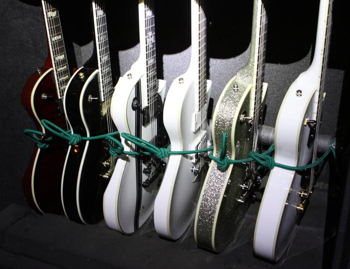 Guitares : fredguitar.JPG