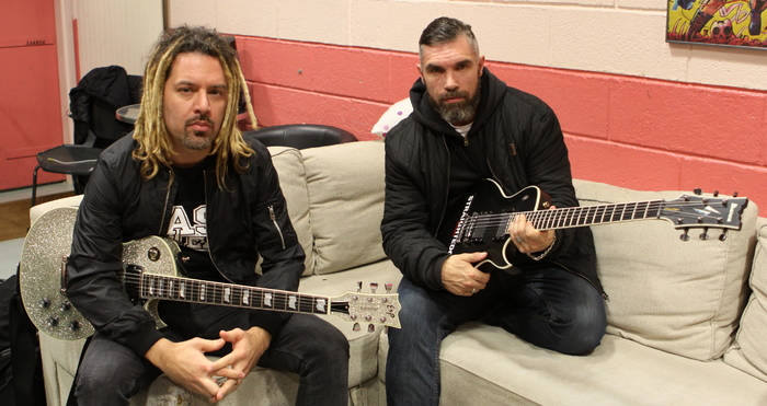 Guitares : fredyann.JPG