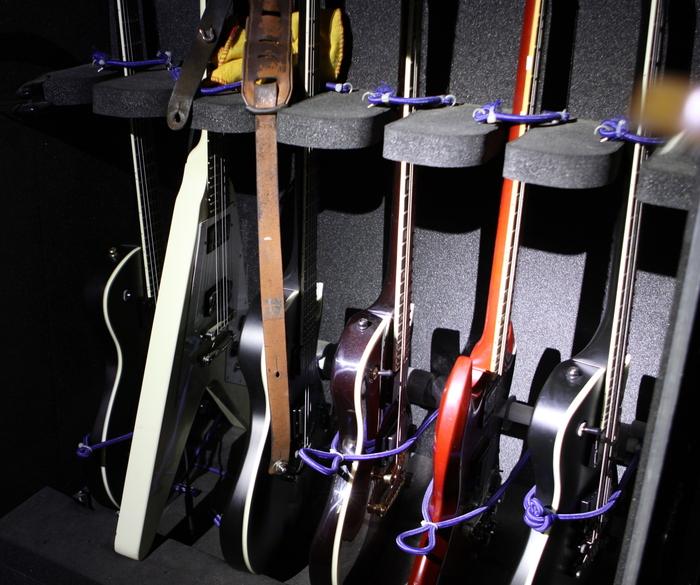 Guitares : yannguitar.JPG